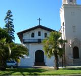 Free Photo - Mission Dolores in San Francisco