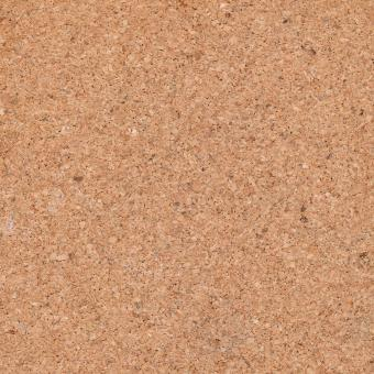 Cork Texture - Free Stock Photo