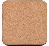 Free Photo - Cork Coaster
