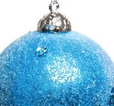 Free Photo - christmas ball