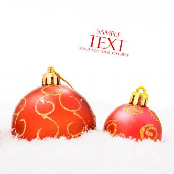 Free Christmas Stock Photos  Stockvaultnet
