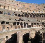 Free Photo - Rome Colosseum