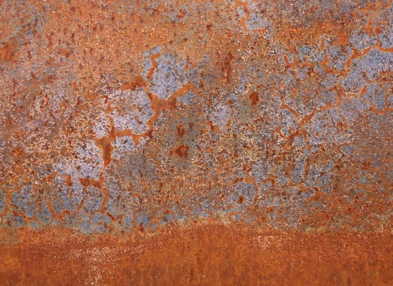 rusty metal texture free stock photo by free texture friday on