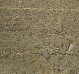 Free Photo - Grunge Concrete