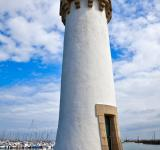 Free Photo - Quiberon Lighthouse