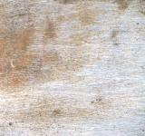 Free Photo - Scratched Metal Background