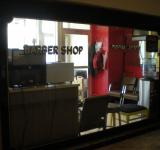 Free Photo - Old School Barber Shop