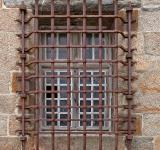 Free Photo - Old Window Grid - HDR