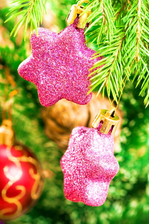 Free stock image of Christmas decoration created by 2happy