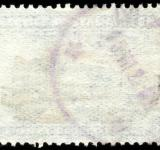 Free Photo - Old Blank Stamp