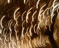 Free Photo - Abstract lights