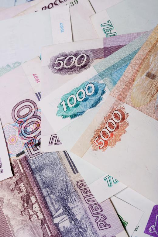 real euro wechselkurs