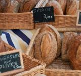 Free Photo - French bread