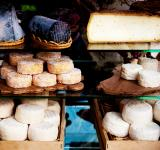 Free Photo - French cheese
