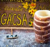 Free Photo - Spanish treat