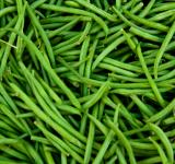 Free Photo - Green beans