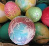 Free Photo - Easter eggs