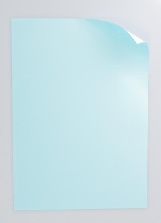 Free Stock Photo of blank paper Created by 2happy