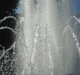 Free Photo - Fountain