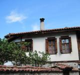 Free Photo - Traditional Bulgarian house