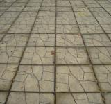 Free Photo - Street pavement tiles