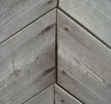 Free Photo - Wooden door pattern