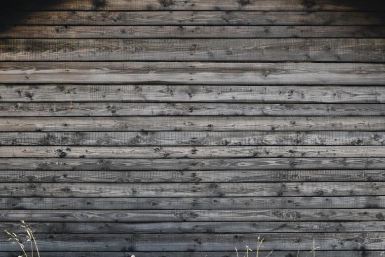 Free Stock Photo of Wood texture Created by Octavian