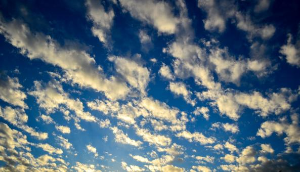 """a gap of sky about the A gap of sky """"a gap of sky"""" is a short story written by anna hope this short story is about a girl named ellie whose mind is depending on the setting in the story as the setting changes, ellie's mind changes too."""