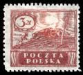 Free Photo - Brown Agricultural Stamp