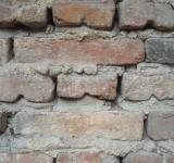 Free Photo - Bricks wall texture