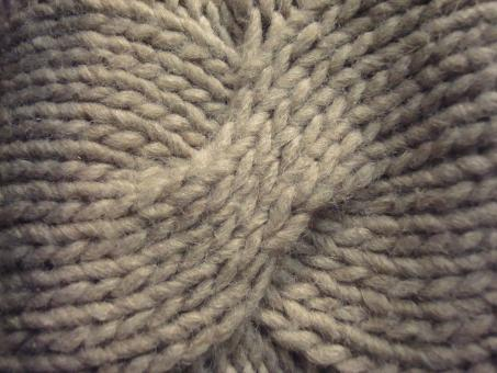 Knitted fabric texture - Free Stock Photo