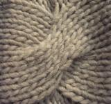 Free Photo - Knitted fabric texture