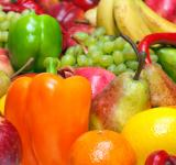 Free Photo - fruits and vegetables