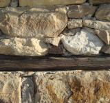 Free Photo - Stone wall pattern