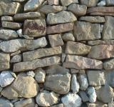 Free Photo - Stone wall patterns