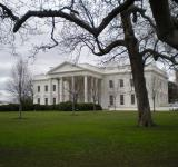 Free Photo - White House