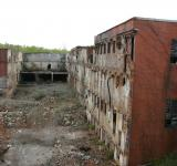 Free Photo - Factory ruins pt. 2