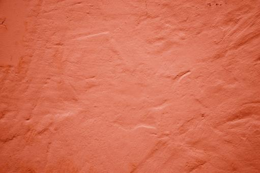 Red wall texture - Free Stock Photo