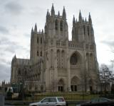 Free Photo - National Cathedral