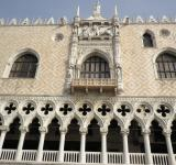 Free Photo - Dodge's palace in Venice