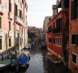 Free Photo - Venice canal