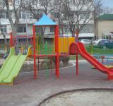 Free Photo - Children playground