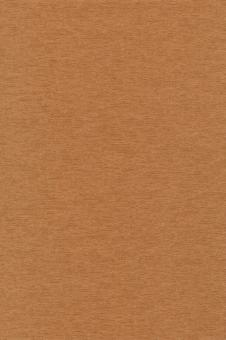 Blank Canvas Texture - Free Stock Photo