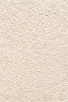 Blank Parchment Texture - Free Stock Photo