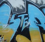 Free Photo - Street graffiti