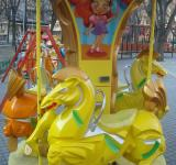 Free Photo - Children's playground