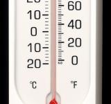 Free Photo - Thermometer and Hygrometer
