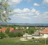Free Photo - Hungarian village