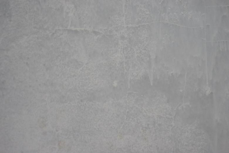 Wall texture white paint with crack Free Stock Photo by Ryan Jhoe