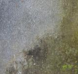 Free Photo - Unpainted wall texture